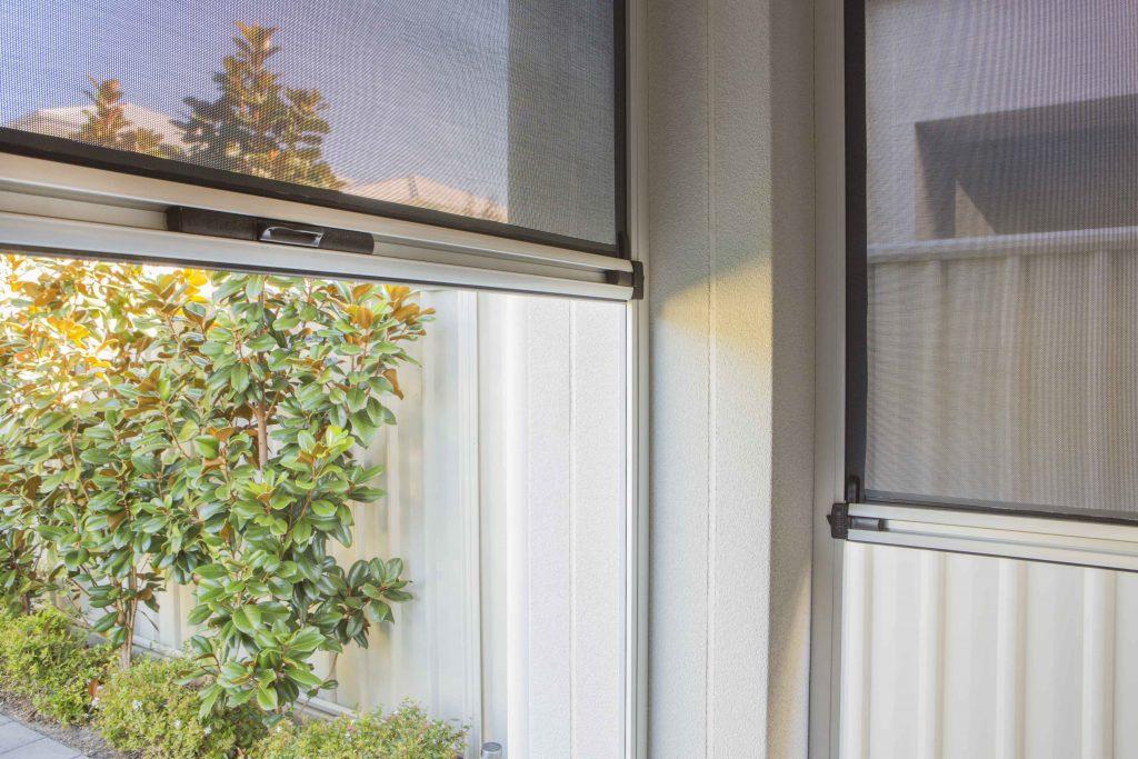Ziptrak blinds Melbourne